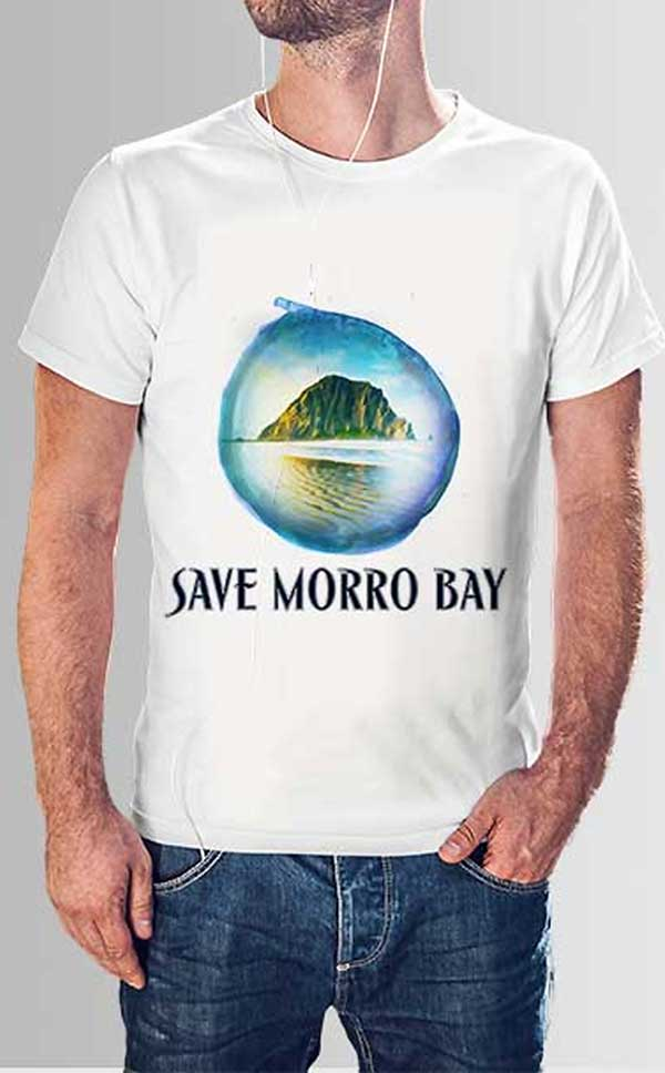 savemorrobay
